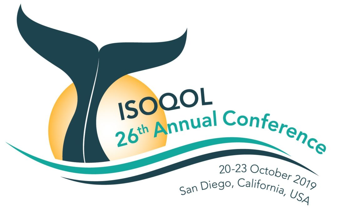 26th Annual Conference – Letter from the Chairs