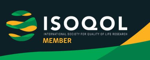Welcome to ISOQOL: Our Orientation for New Members