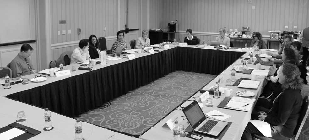 2020 Call for Nominations for the ISOQOL Board of Directors