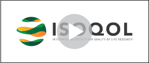 Leaders in the field speak on ISOQOL and HRQL