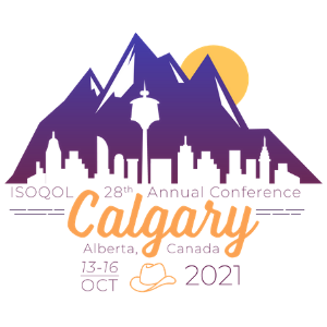 Abstract Submissions Opening Soon for the 28th Annual Conference
