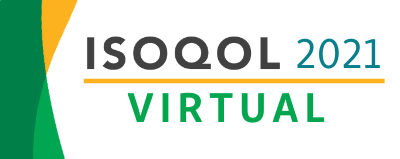 2021 ISOQOL Exclusive: Virtual Late-Breaking Abstracts
